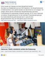 BürgerfunkMitWerbung.jpg