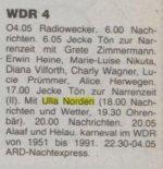 Ulla Norden in Jecke Toen.jpg