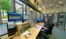 NDR1MV_BetriebsraumHF.jpg
