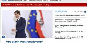 DLF Eilmeldung Union-Aufstieg (27.05.2019).jpg