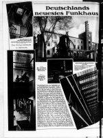 Altonaer_Nachrichten_=_Hamburger_neueste_Zeitung_1930_11_22_00000026.jpg