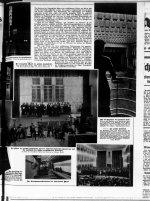 Altonaer_Nachrichten_=_Hamburger_neueste_Zeitung_1930_11_22_00000027.jpg