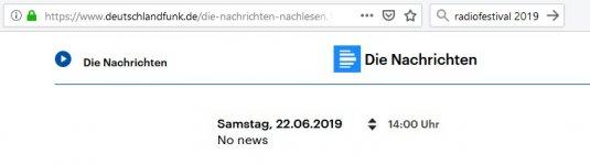 DLF-Nachrichten.jpg