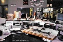 1046RTL-Studio-90er-1.jpg