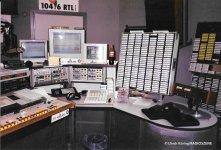 1046RTL-Studio-90er-2.jpg