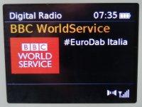BBC_WS_Italia.jpg