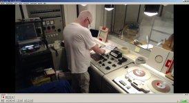 Radiotage im VLC.jpg