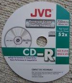 JVC CD-R.jpg