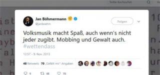 Boehmermann.jpg