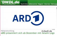 ARD neu.PNG