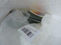 Amazon - Lieferung 50 CDR.jpg