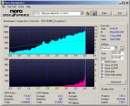 DVD 01 - MDisc - 2008-08-02.png