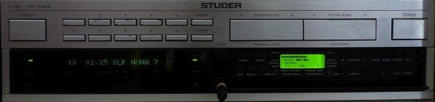 Studer A764 mit DLF Nova.jpg