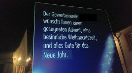 20191201_1923__Neue_Jahr.jpg