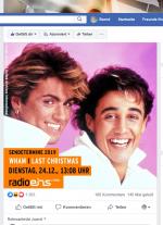 Screenshot_2019-12-04 radioeins - Startseite(2).png