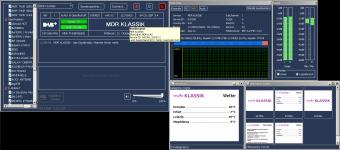 MDR Klassik - DAB-Player.png