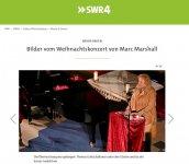 Gottschalk_SWR4.jpg