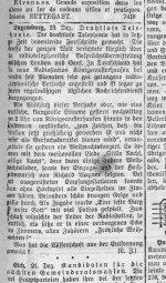 Tageblatt 1920-12-23 p3-1.jpg