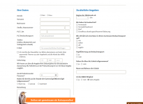 Screenshot_2020-01-11 Stunde der Wintervögel Online-Meldeformular - NABU.png