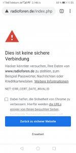 Screenshot_20200129_115502_com.android.chrome.jpg