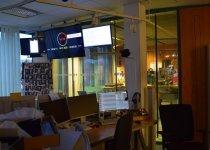 K800_Bei Radio Eins.JPG