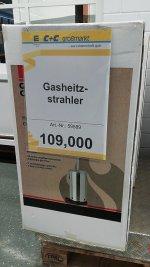 20200215_Gasheizstrahler.jpg