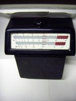 Lichtzeiger Stereo-Brikett.jpg