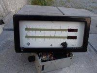 Telefunken Lichtzeiger.JPG