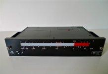 Telefunken J645 Lichtzeiger 40x190mm.JPG