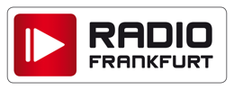 radio-frankfurt-small.png