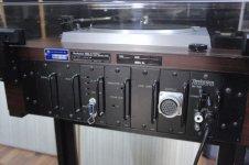 Technics SL-1000MkIIP_2.jpg