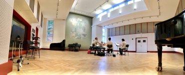 Studio12Panorama.jpg