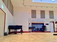 Studio12_1.jpg