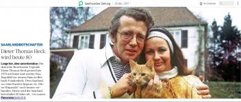 1976 Bexbach Frankenholz Dieter Thomas Heck.png