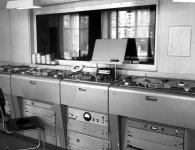 Radio Stattgart Tontraegerraum1953 T9.jpg