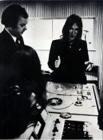 John-Lennon-at-Taperecorder-M10.jpg