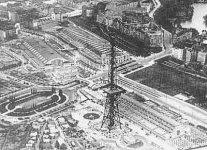 Berliner Funkturm 1926.jpg
