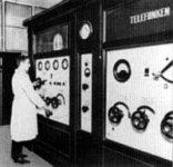 1,5KW MW-Sender im Funkturm 1926.jpg