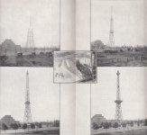 Berliner_Funkturm_-_Bauphasen.jpg