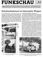 Ü-Wagen Funkschau-1939-1.jpg
