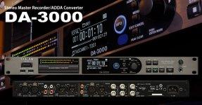 Tascam DA 3000 Pic.jpg