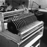 1961-Agfa-Dia-Rohband-Wickel-aufrollen.jpg
