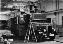 1934-erster-Uewagen-der-Fese-wird-gebaut.jpg