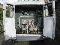 NDR Oldenburg Ü-Wagen 1.4.01 hinten.jpg