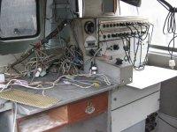 NDR Oldenburg Ü-Wagen 1.4.01 von innen.JPG