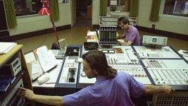 DT64-im-September-1991 kurz vor Schluß.jpg