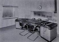 1957-HR-Studio-Tonmischer.jpg