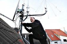Antenne_auf_dem_Dach.jpg