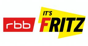 Radio-Fritz-Logo-2020-fb.png