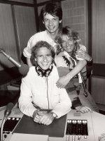 BR Radioshow Gottschalk-Jauch-Hanni Fischer 1985.jpg